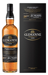Glengoyne Scotch 21Yr Old